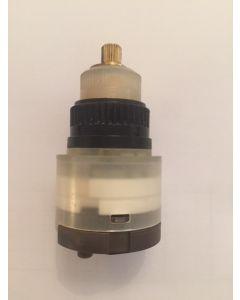 Bugnatese Thermostat Kartusche